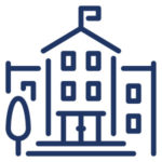 Icon for Educational insitutues