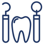 Icon for Dentists